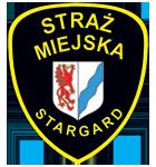 Straż Miejska w Stargardzie Szczecińskim